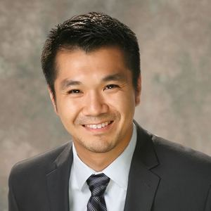 Eddy Chen, Agent in Los Angeles - Compass