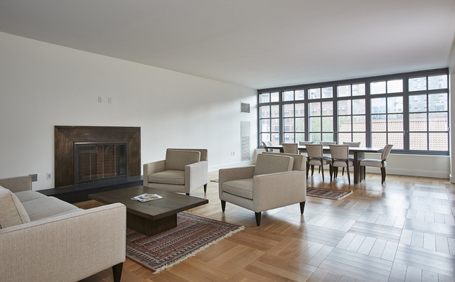 500 West 21st Street, Unit 5A Image #1