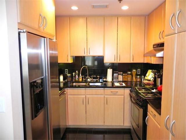 9 West Broadway, Unit 418 Image #1