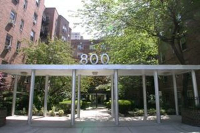 800 Grand Concourse, Unit 1FN Image #1