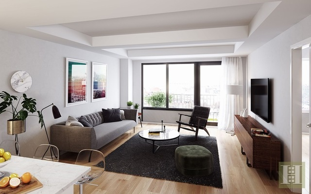 51 East 131st Street, Unit 3F Image #1