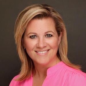 Amy Galley,                       Agent in Dallas-Fort Worth - Compass