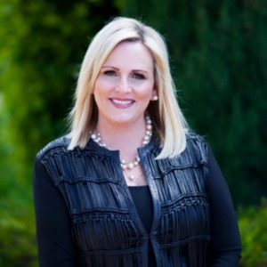 DeAnn Carroll, Agent in Los Angeles - Compass