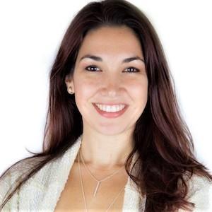 Gianna Brasil-Ross