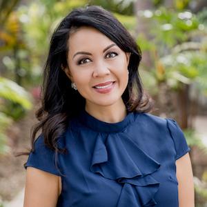 Jocelyn Lomahan, Agent in San Diego - Compass