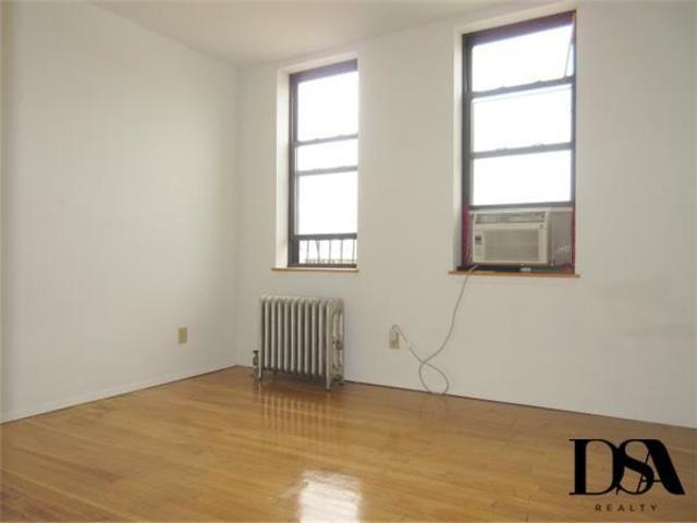 28-49 33rd Street, Unit 4A Image #1