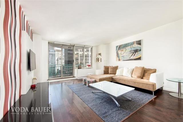 145 East 48th Street, Unit 22G Image #1