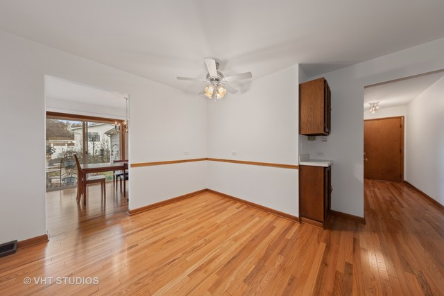 4N110 Locust Avenue West Chicago, IL 60185