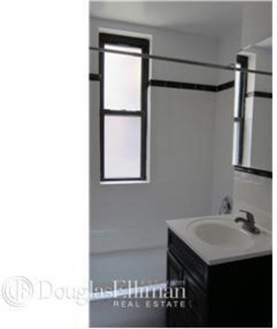 414 West 44th Street, Unit 6A Image #1
