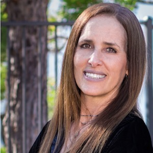 Jill Cannella,                       Agent in Los Angeles - Compass