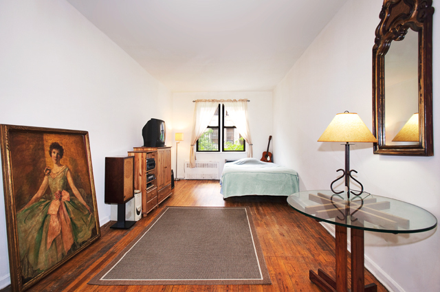203 East 89th Street, Unit 3A Image #1