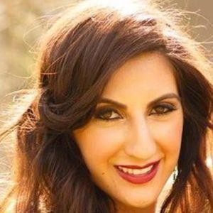 Krystal Eshagh, Agent in San Francisco - Compass