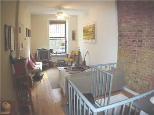227 West 15th Street, Unit 1FW Image #1