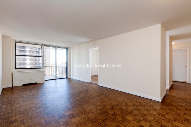 330 East 39th Street, Unit 19C Image #1