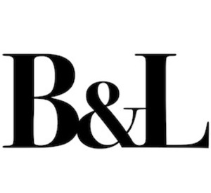 Bock & Lester Group, Agent Team in Dallas - Compass