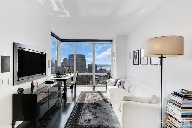 306 Gold Street, Unit 39E Image #1