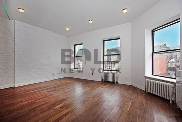 48 Bedford Street, Unit 5A Image #1