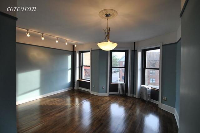 537 Greene Avenue, Unit 2 Image #1