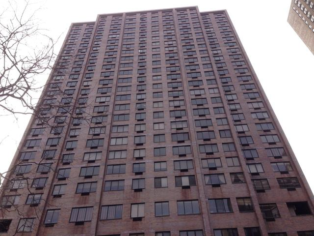 220 East 72nd Street, Unit 14G Image #1