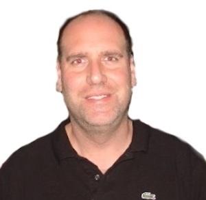 Jason Albucker, Agent in Long Island - Compass