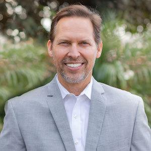 Tony Gorodeckas, Agent in San Diego - Compass