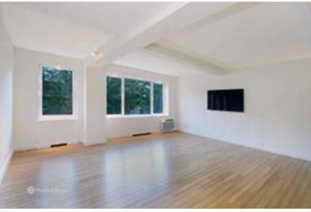 230 Central Park South, Unit 3AB Image #1