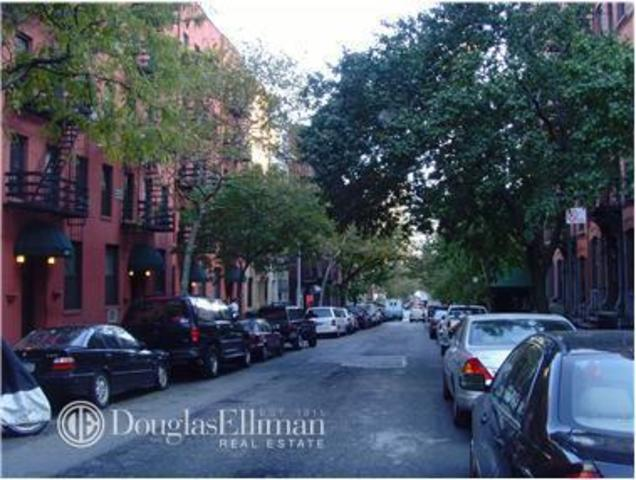 205 West 15th Street, Unit 6P Image #1