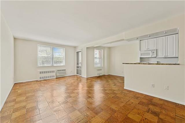 315 West 232nd Street, Unit 2G Image #1