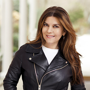Elena Stephanopoulos, Agent in NYC - Compass