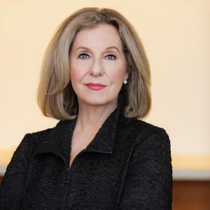 Christy Bakaly