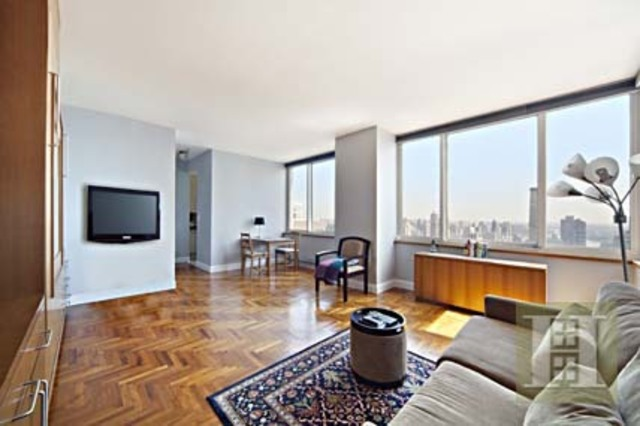 524 East 72nd Street, Unit 45G Image #1