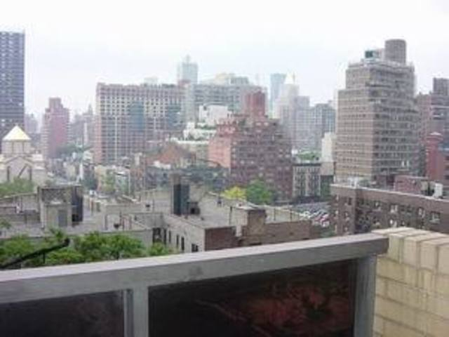 311 East 38th Street, Unit 10A Image #1