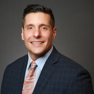 Evan Philippopoulos,                       Agent in Greenwich, CT - Compass