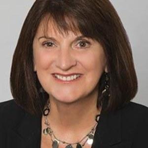 Pamela Godbold,                     Agent in San Francisco - Compass