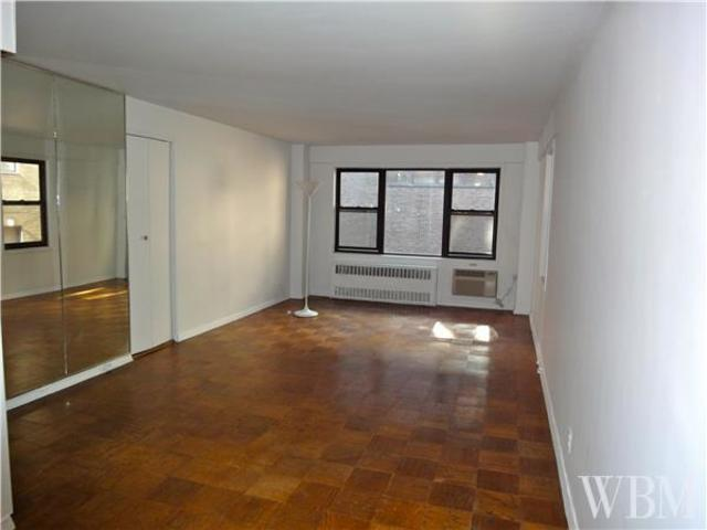 333 East 55th Street, Unit 6C Image #1