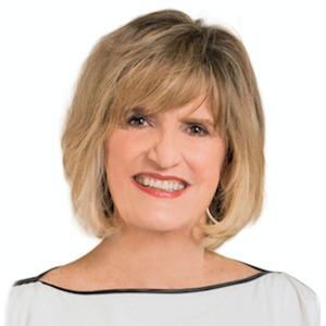 Brenda Ray, Agent in Dallas - Compass