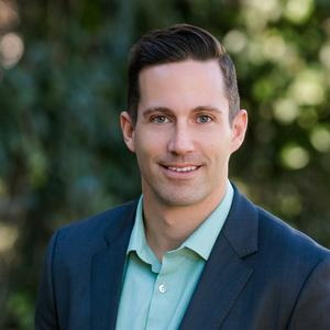Jeremy Smith, Agent in Los Angeles - Compass