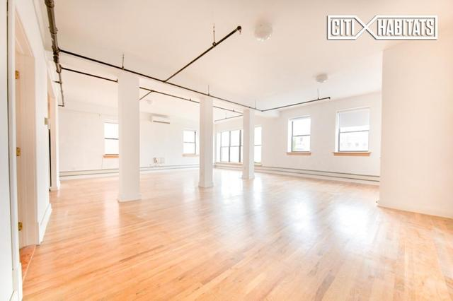 37 South 3rd Street, Unit 3N Image #1