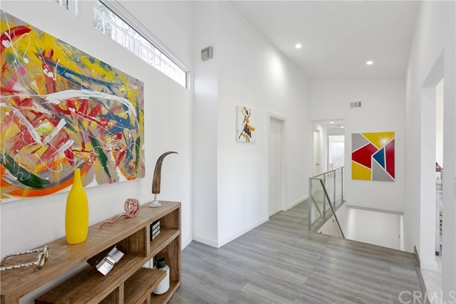 6761 Whitley Los Angeles, CA 90068