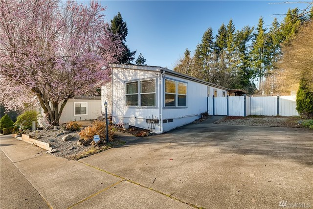 2420 South 370th Place Federal Way, WA 98003