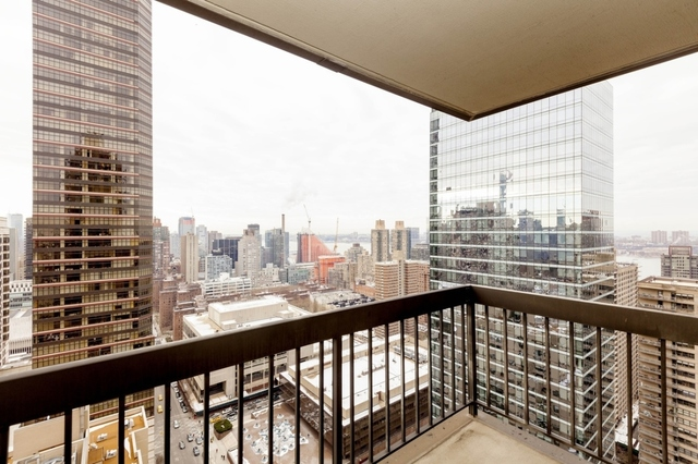 145 West 67th Street, Unit 18A Image #1