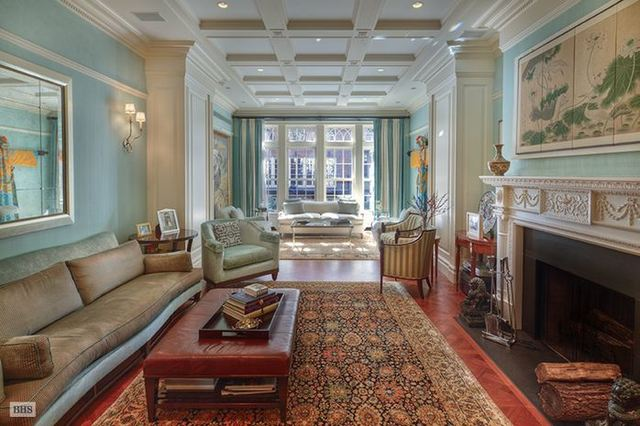 128 East 74th Street Image #1