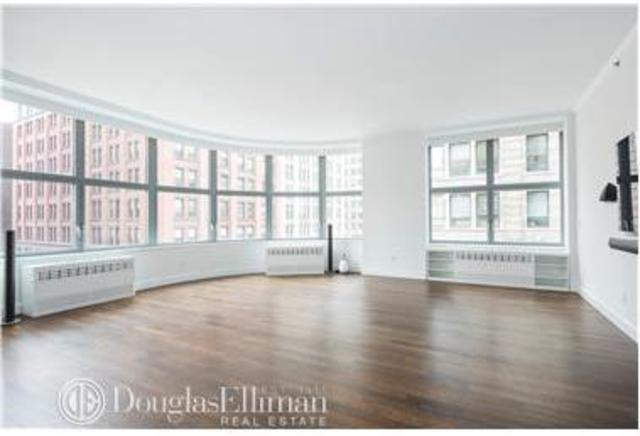 240 Park Avenue South, Unit 6A Image #1