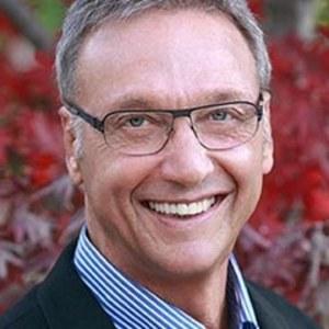 Richard Bassin,                     Agent in San Francisco - Compass