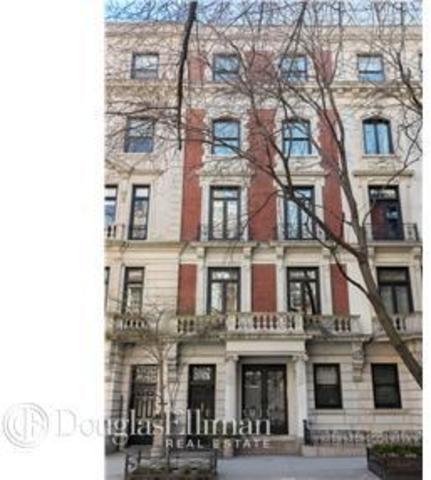 116 East 65th Street Image #1