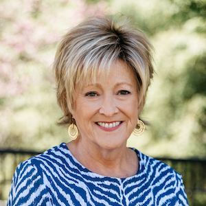 Jane Taylor,                       Agent in Dallas-Fort Worth - Compass