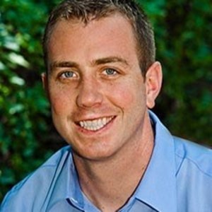 Michael Kehrig,                     Agent in San Francisco - Compass