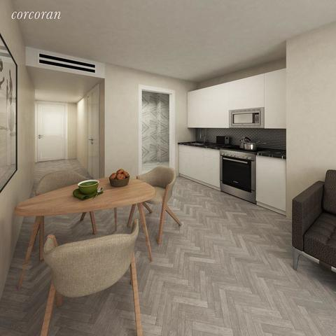 1753 East 12th Street, Unit 3D Image #1