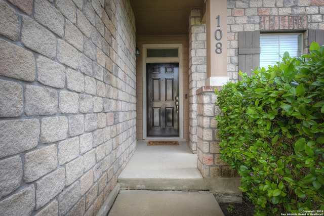 108 Dove Run Cibolo, TX 78108