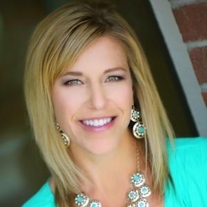 Sherri Martin,                     Agent in San Diego - Compass